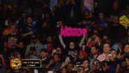WWE Music Power 10 - October 2018 8