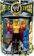 WWE Wrestling Classic Superstars 12 Jimmy Valiant