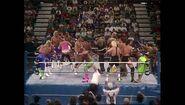 WWF House Show (Jun 1, 92').00004