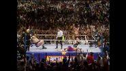 WrestleMania VI.00012