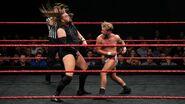 11-14-19 NXT UK 27