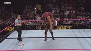 12-26-12 NXT 9