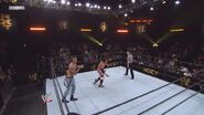 12-5-12 NXT 10