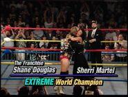 12-6-94 ECW Hardcore TV 1