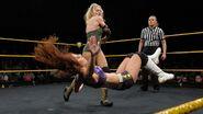 5-16-18 NXT 6