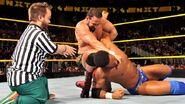 5-3-11 NXT 4