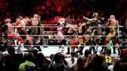 5-5-14 Raw 2