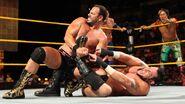 6-21-11 NXT 12
