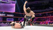 8-28-17 Raw 12