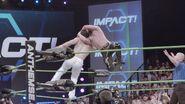 9-14-17 Impact 26