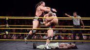 9-27-17 NXT 9