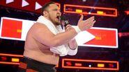 April 9, 2018 Monday Night RAW results.51