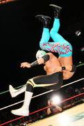 CMLL Domingos Arena Mexico 2-12-17 5