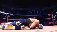 CMLL Informa (September 24, 2014) 10