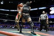 CMLL Super Viernes (August 2, 2019) 23