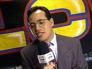 ECW Hardcore TV 6-27-95 16