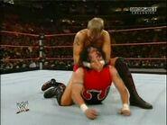 February 3, 2008 WWE Heat results.00013