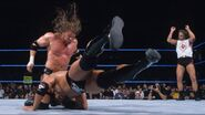 History of WWE Images.42