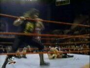 January 5, 1998 Monday Night RAW.00040