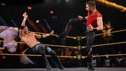 July 22, 2020 NXT results.8