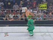 June 17, 2008 ECW.00003