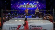 MLW Fusion 73 4