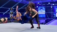 March 13, 2020 Smackdown results.10