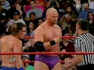 March 2, 2008 WWE Heat results.00005