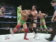 May 14, 2005 WWE Velocity.00008