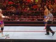 May 4, 2008 WWE Heat results.00014