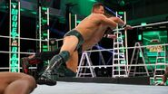 Money in the Bank 2020.14