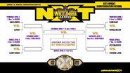 NXT Women's Invitational Tournament (2018)