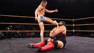 October 16, 2019 NXT 27