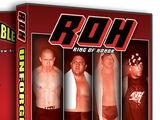 ROH Unforgettable