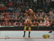 Raw-14-2-2005-7