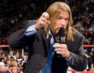 Raw-2-1-2006.16