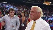 Ric Flair Forever The Man (Network Special).00026