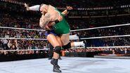 Royal Rumble 2012.36