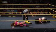 September 11, 2013 NXT.00019