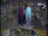 September 28, 1986 Wrestling Challenge.00020