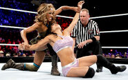 Superstars 11-5-10 5