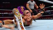 The Best of WWE 10 Greatest Matches From the 2010s.00053