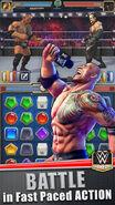 WWE Champions - Screenshot 3