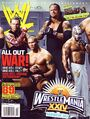 WWE Magazine April 2008 Issue.jpg