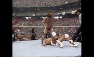 WrestleMania III.00003