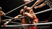 WrestleMania Revenge Tour 2015 - Dortmund.3