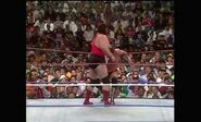 WrestleMania VIII.00040