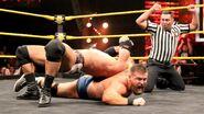 1.11.17 NXT.15