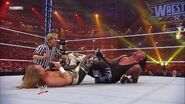 10 Biggest Matches in WrestleMania History.00021