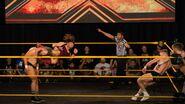 11-29-17 NXT 12
